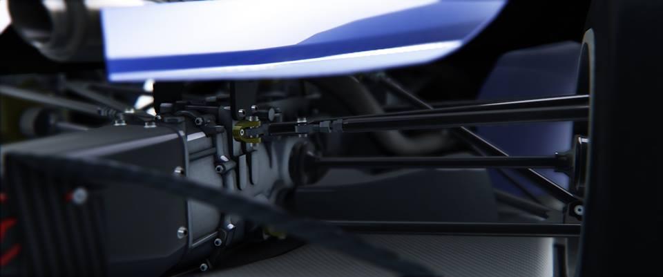 Praga R1 Assetto Corsa.jpg