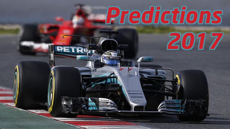 Predictions.jpg