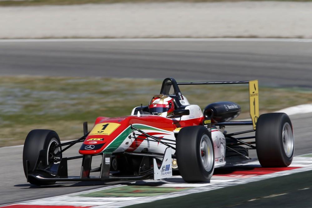 prema-powerteam-dallara-f312-amg-mercedes-marciello-30622.jpg