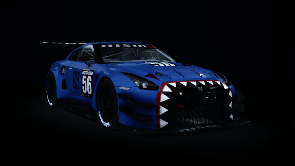 preview_ks_nissan_gtr_gt3.jpg