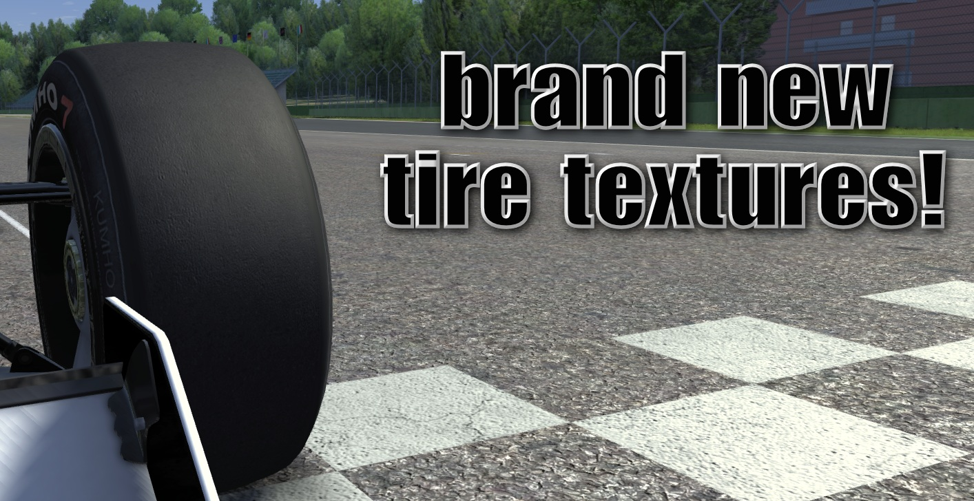 Preview_New_Tire_Texture.jpg