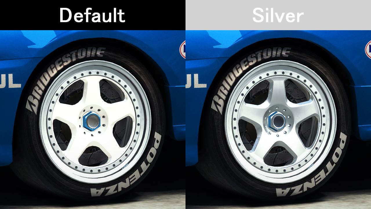 Preview_Wheel.jpg