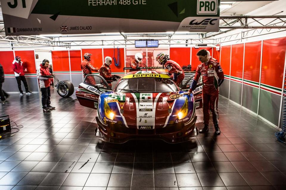 Pro Ferrari.png