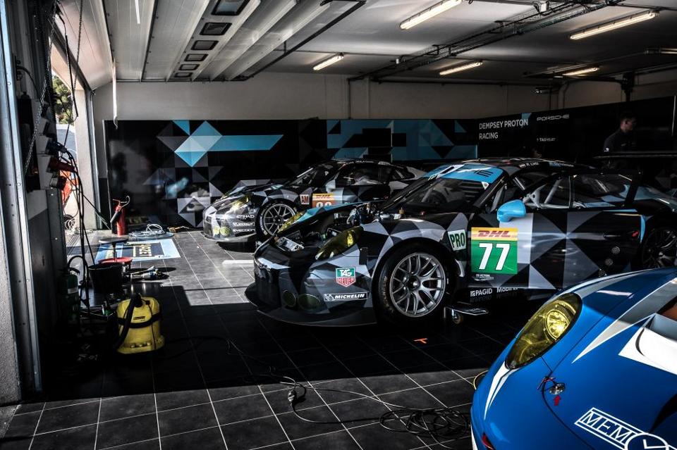 Pro Porsche.png