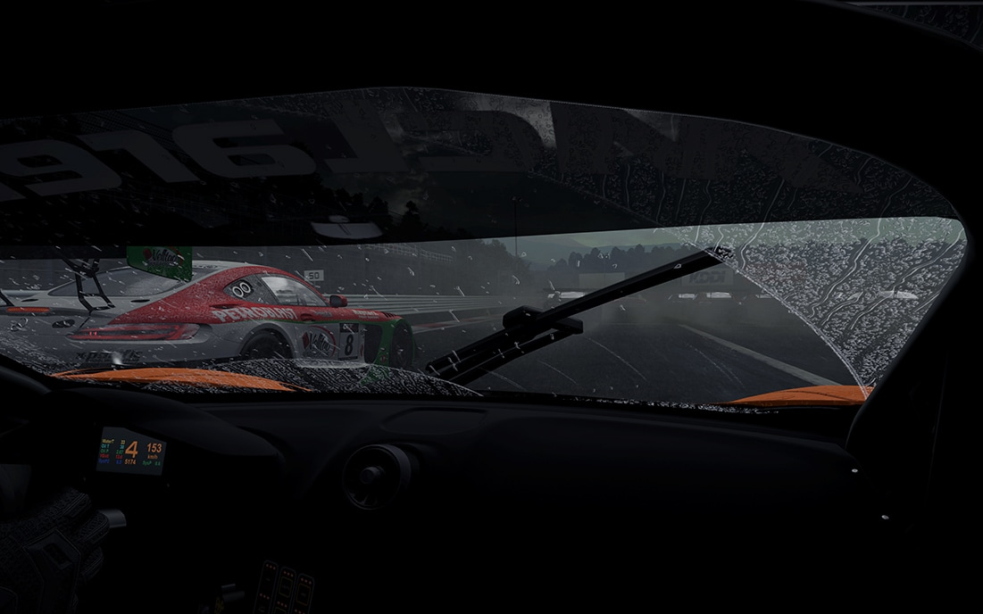 Project CARS 2 - 2.jpg