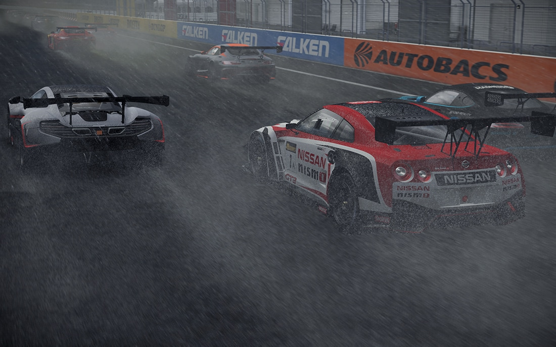 Project CARS 2 - 3.jpg