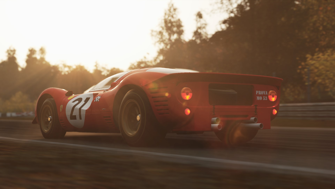 Project CARS 2 330 P4.png