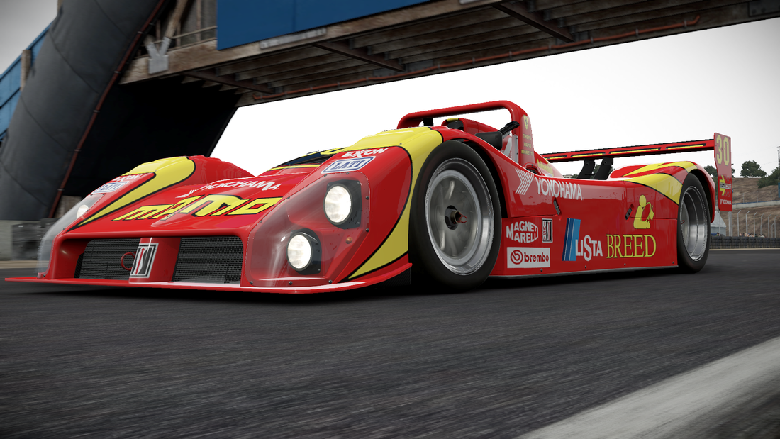 Project CARS 2 330 SP.png