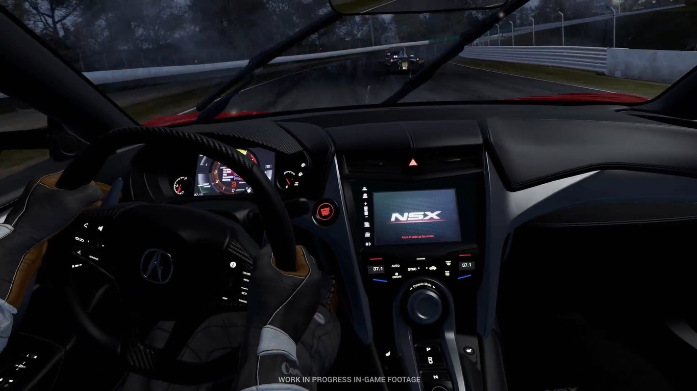 Project CARS 2 - 6a.jpg