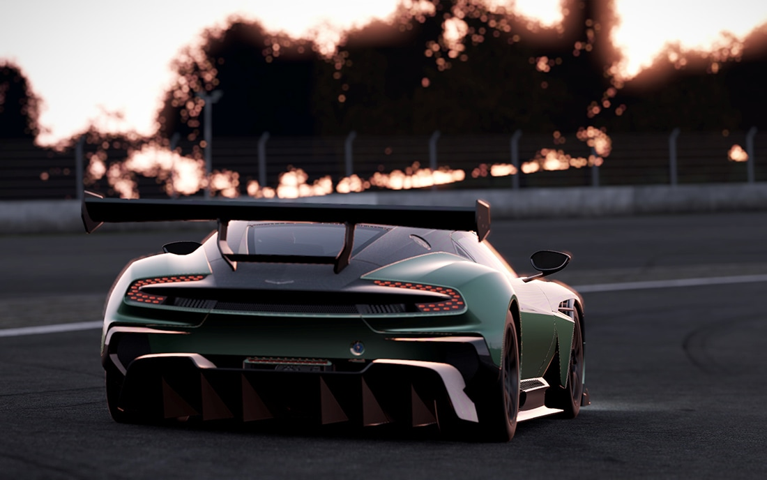 Project CARS 2 - 7.jpg