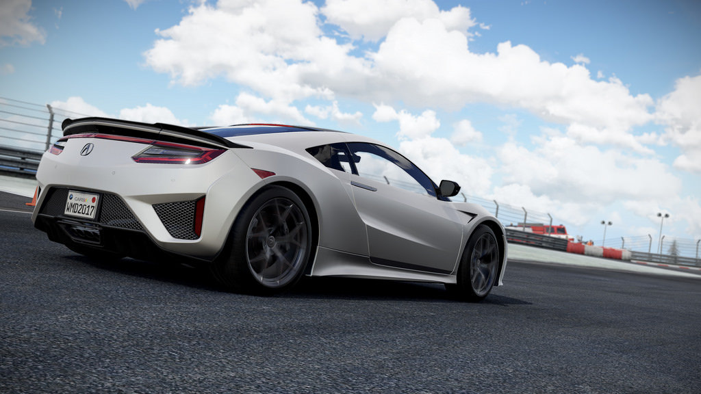 Project CARS 2 Acura NSX Road .jpg