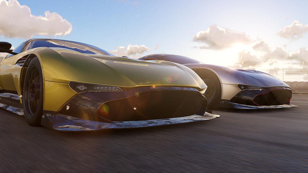 Project CARS 2 - Aston Martin Vulcan.jpg