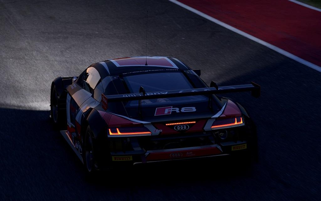 Project CARS 2 Audi R9.jpg