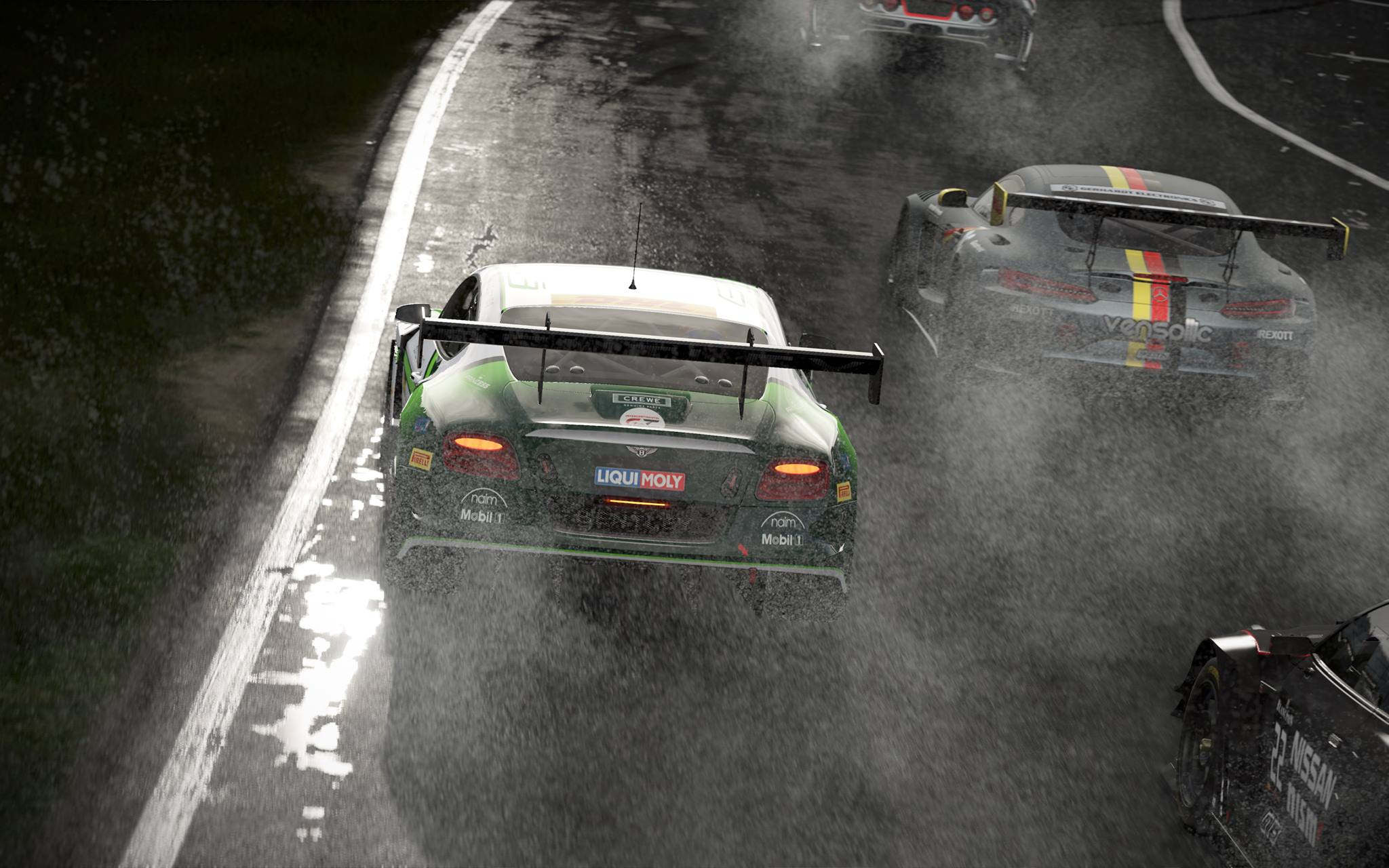 Project CARS 2 Bentley 2.jpg