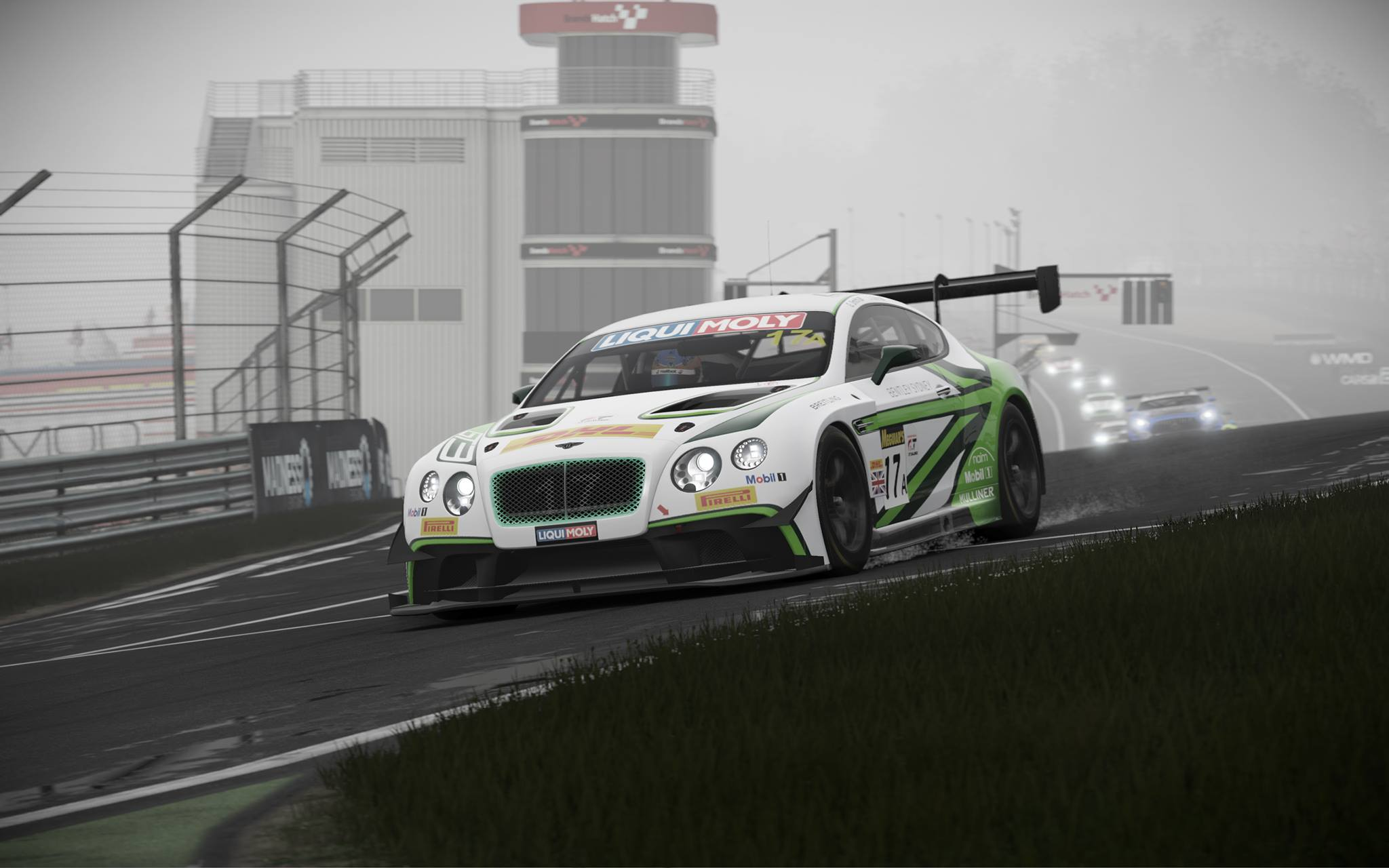 Project CARS 2 Bentley.jpg