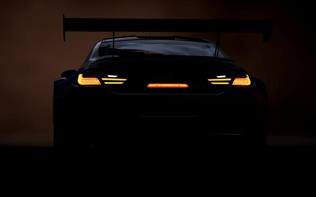 Project CARS 2 - BMW M6 GT3 2.jpg
