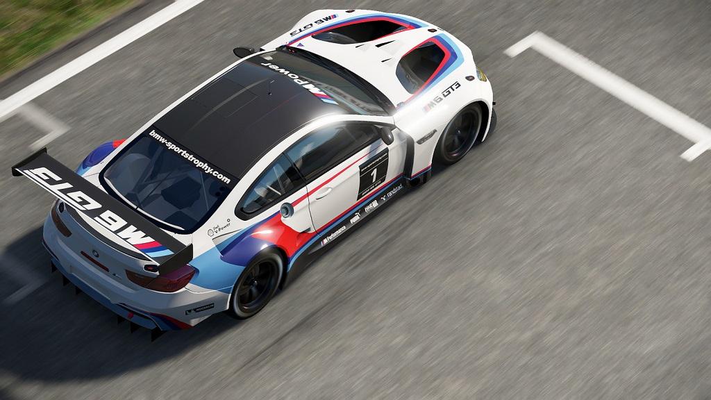 Project CARS 2 - BMW M6 GT3 3.jpg