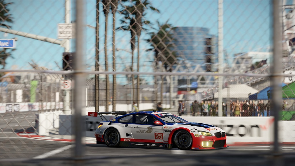 Project CARS 2 - BMW M6 GTE.jpg