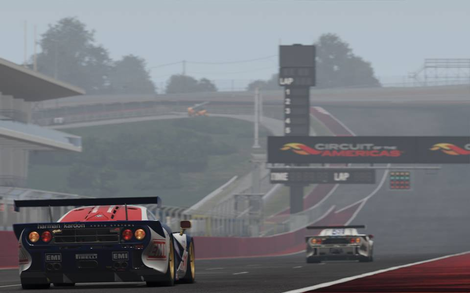 Project CARS 2 Circuit of the Americas.jpg