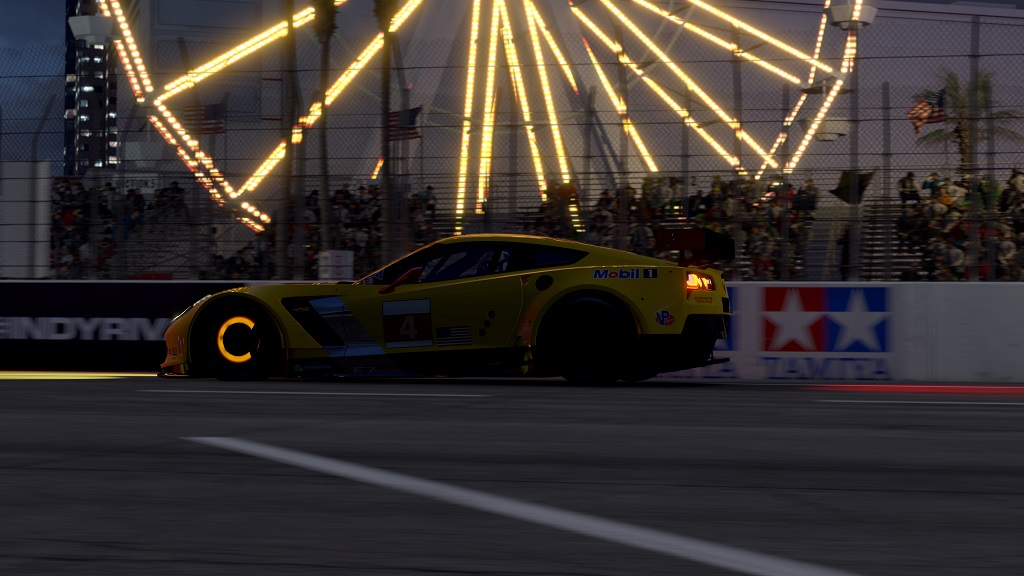 Project CARS 2 corvette-c7r.jpg