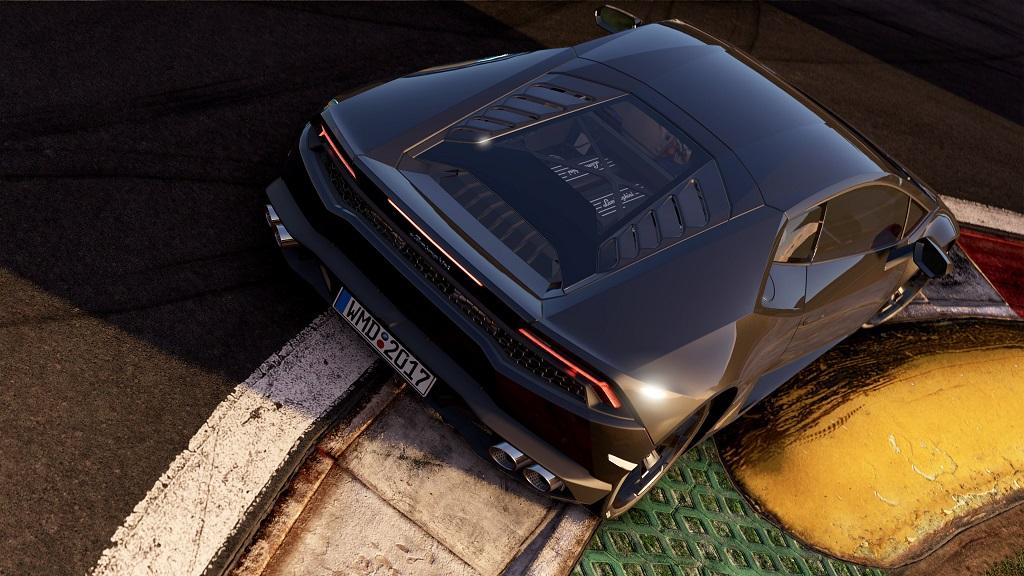 Project CARS 2 Demo 3.jpg