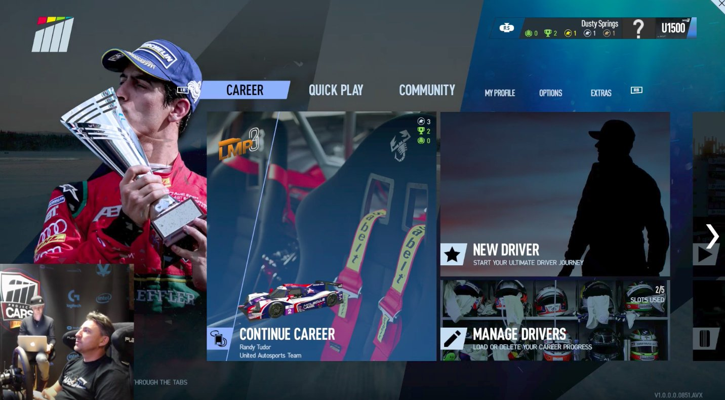 Project CARS 2 Dev Livestream - Career Mode.jpg