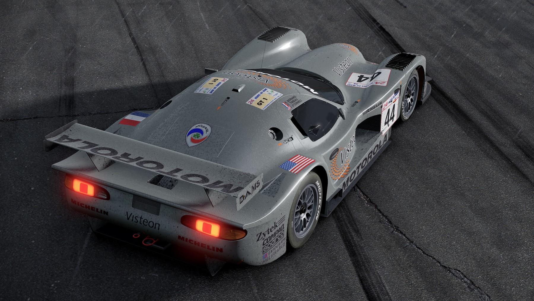 Project CARS 2 - Esperante GTR-1.jpg