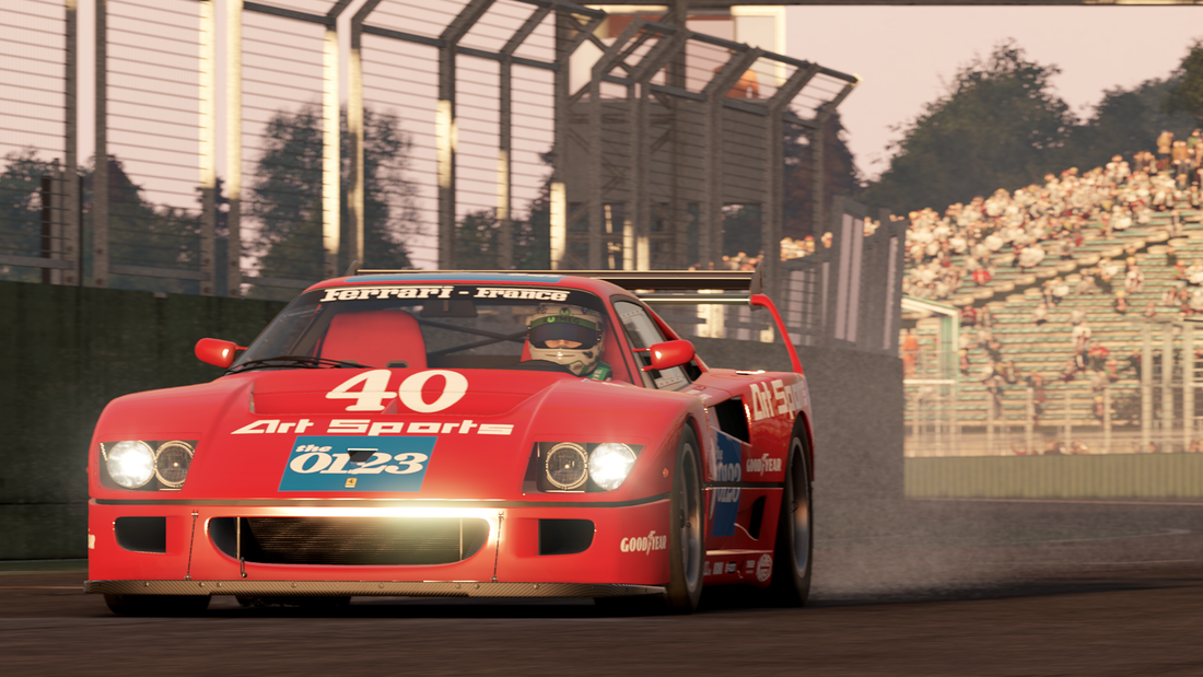 Project CARS 2 F40.png