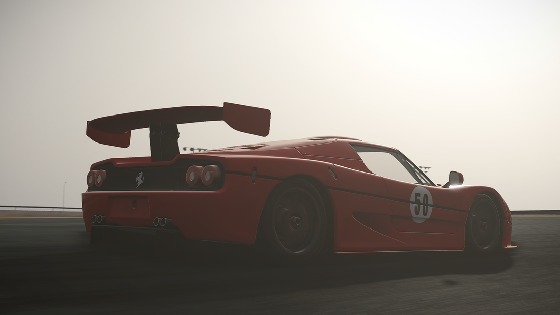 Project CARS 2 F50 LM.png