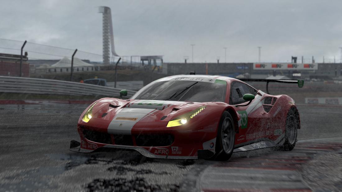Project CARS 2 Ferrari 2.png