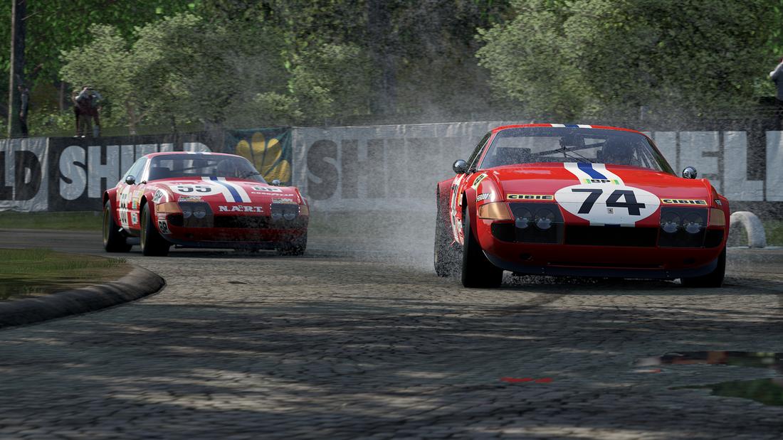 Project CARS 2 Ferrari Daytona.png