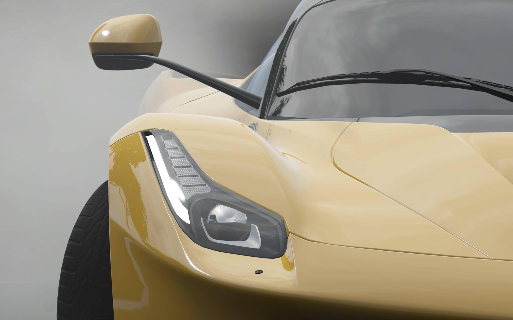 Project CARS 2 Ferrari.jpg