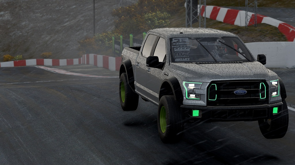 Project CARS 2 Ford 150.jpg