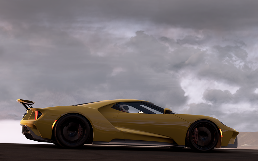 Project CARS 2 - Ford GT GTE 3.png