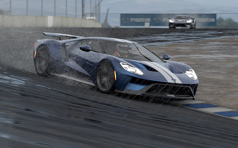 Project CARS 2 - Ford GT GTE 5.png