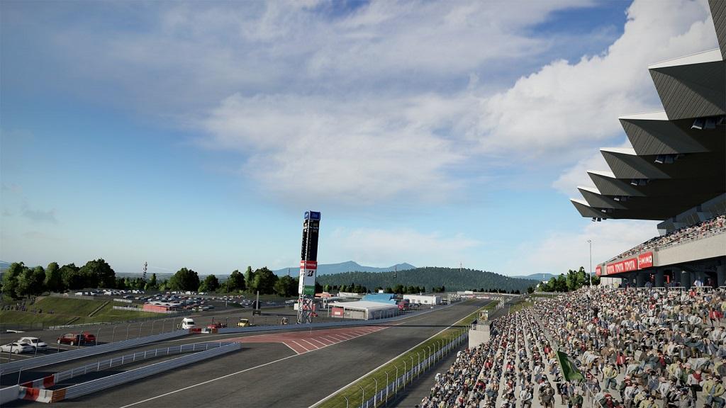 Project CARS 2 Fuji Speedway 2.jpg