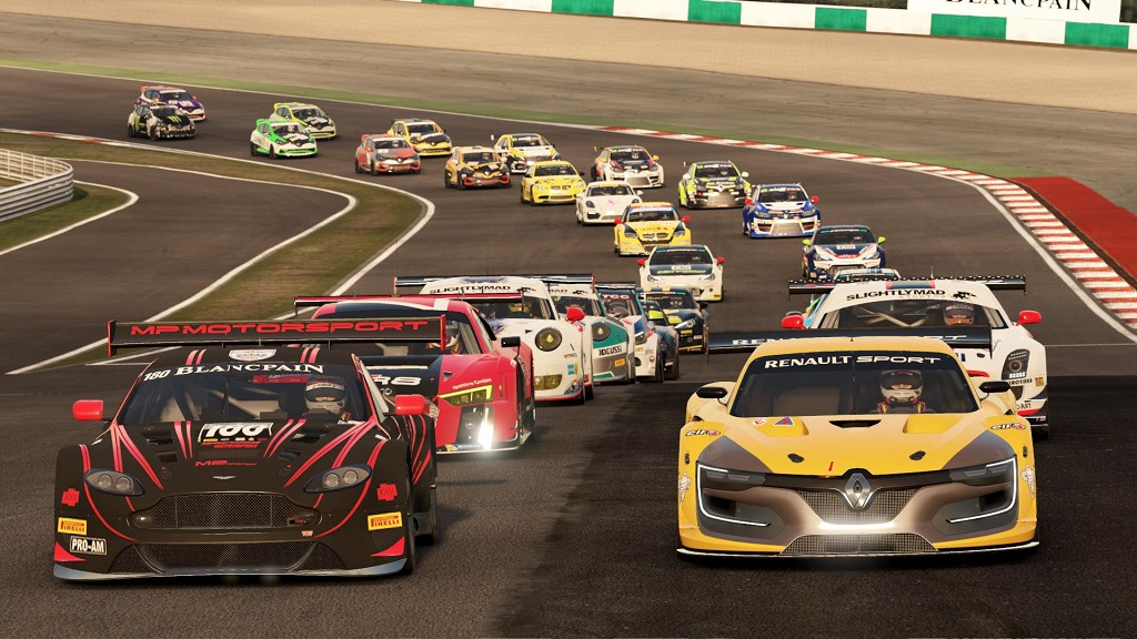 Project CARS 2 Grid.jpg