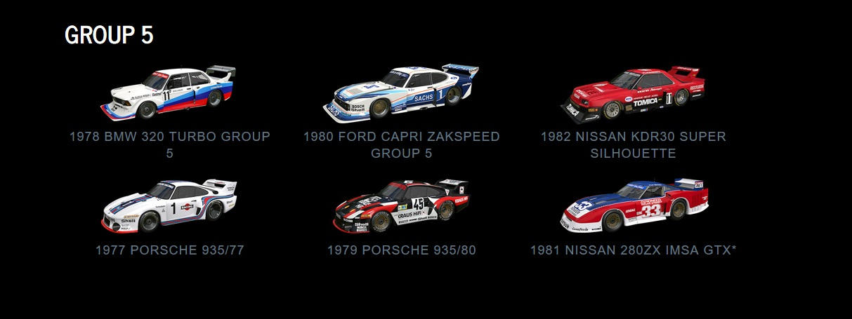 Project CARS 2 Group 5.jpg