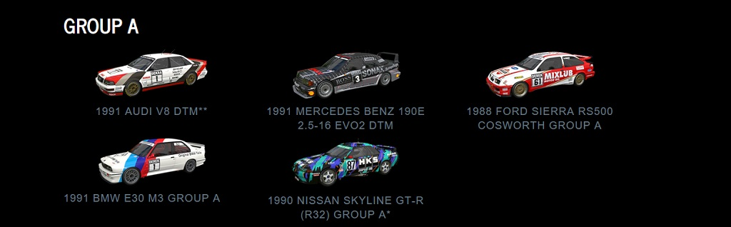 Project CARS 2 Group A.jpg