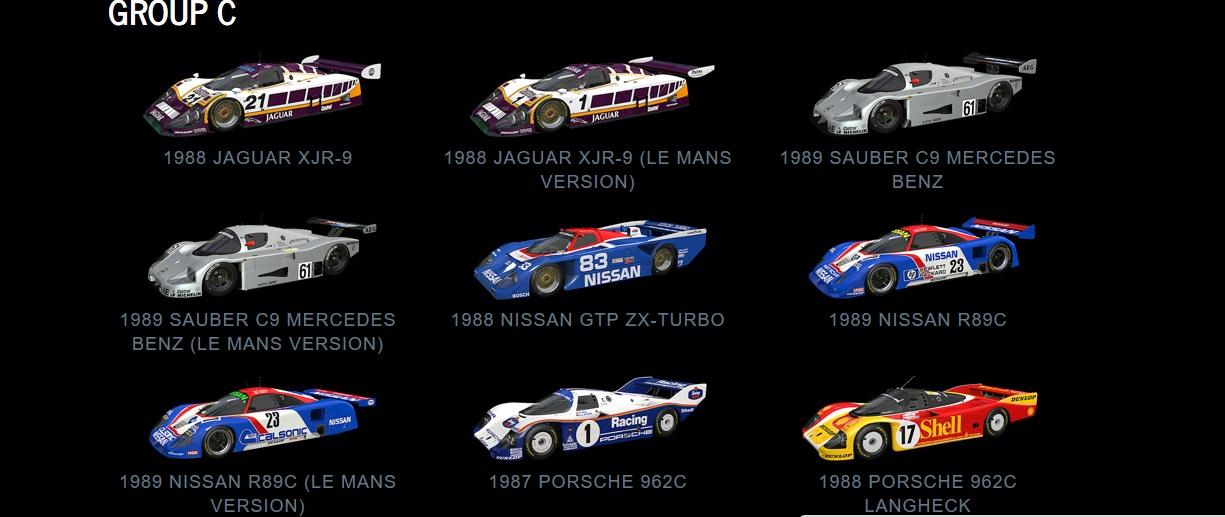 Project CARS 2 Group C.jpg