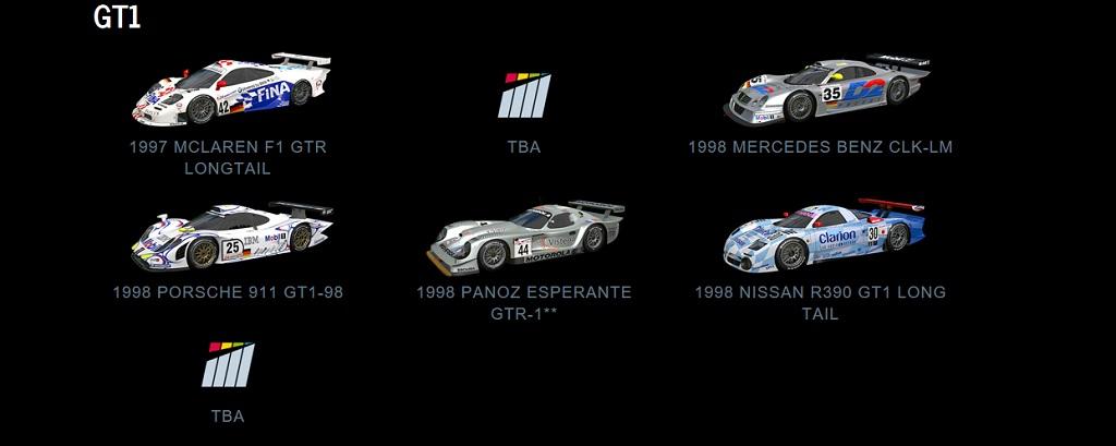 Project CARS 2 GT1.jpg