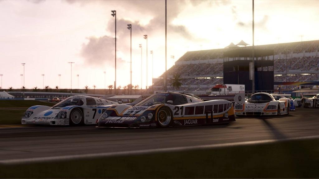 Project CARS 2 GTC.jpg