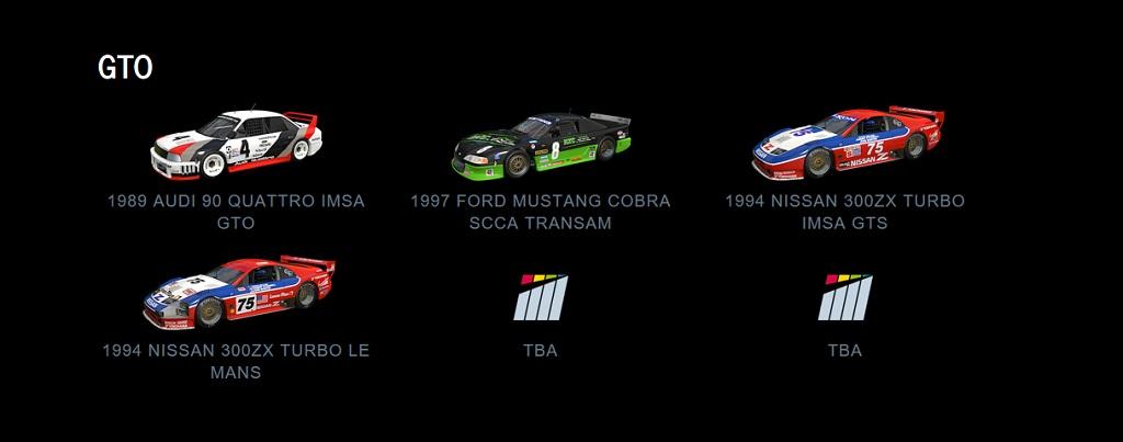 Project CARS 2 GTO.jpg