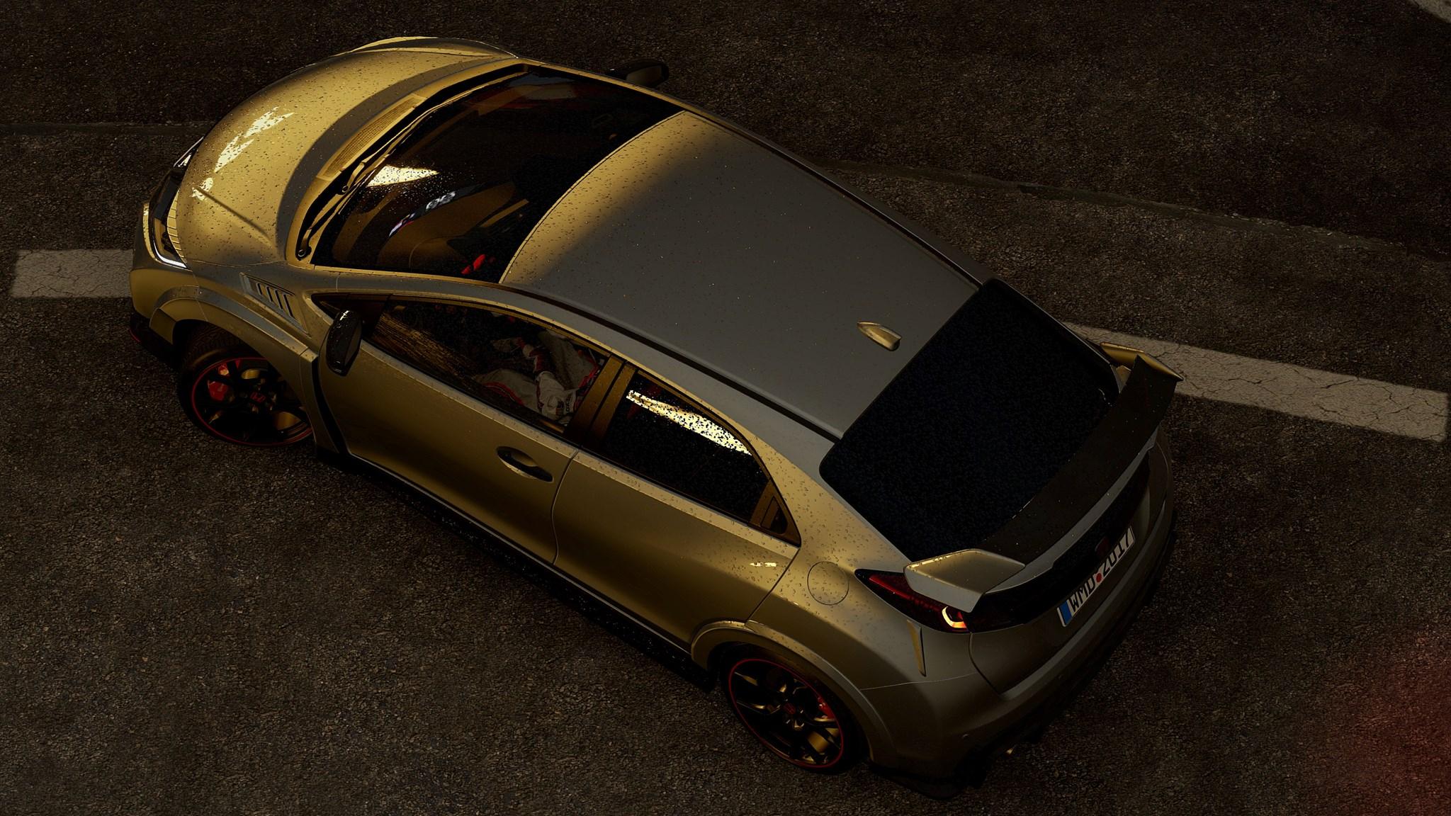 Project CARS 2 - Honda Civic Type R 2.jpg