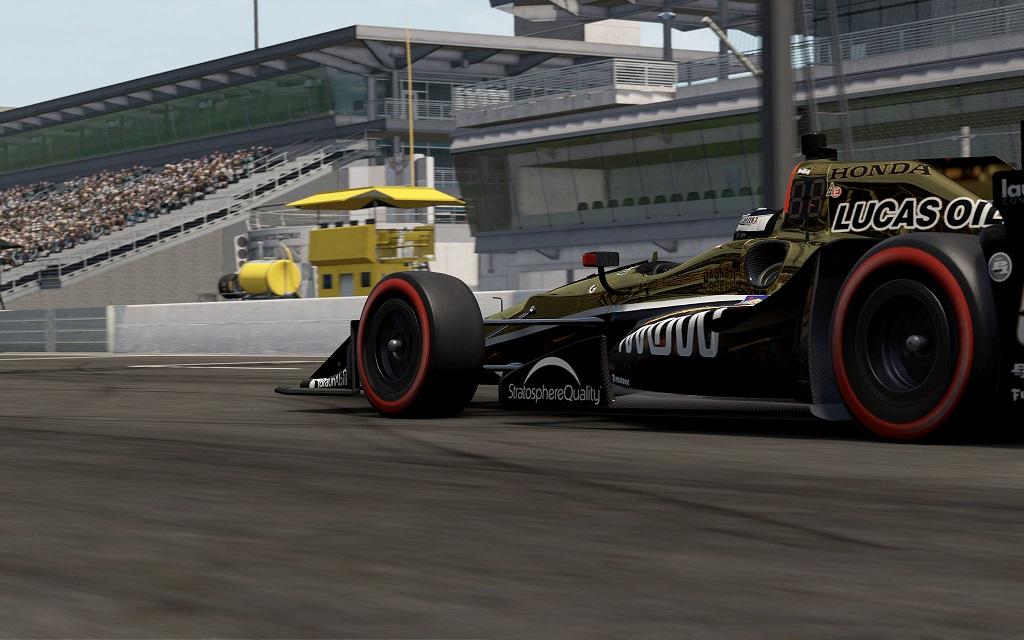 Project CARS 2 IndyCar 1.jpg
