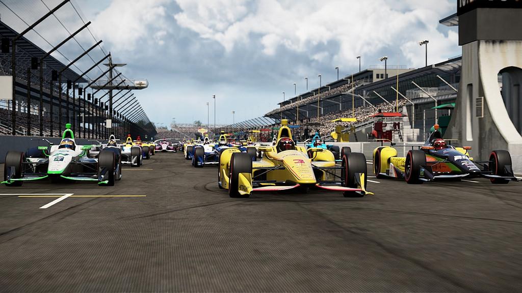 Project CARS 2 IndyCar 2.jpg