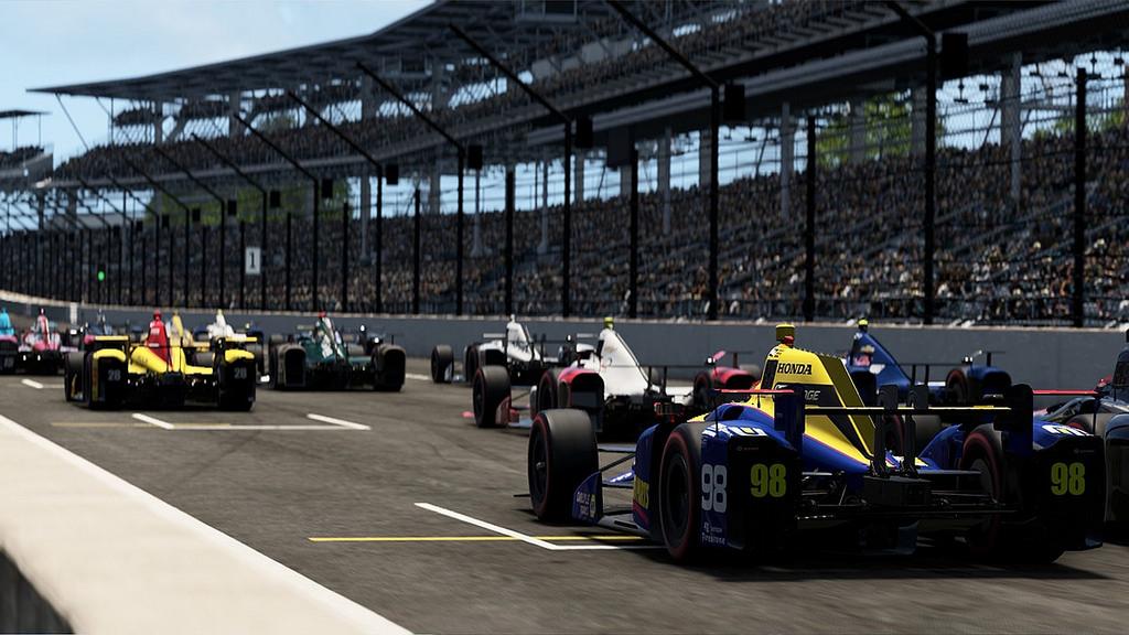 Project CARS 2 IndyCar 3.jpg