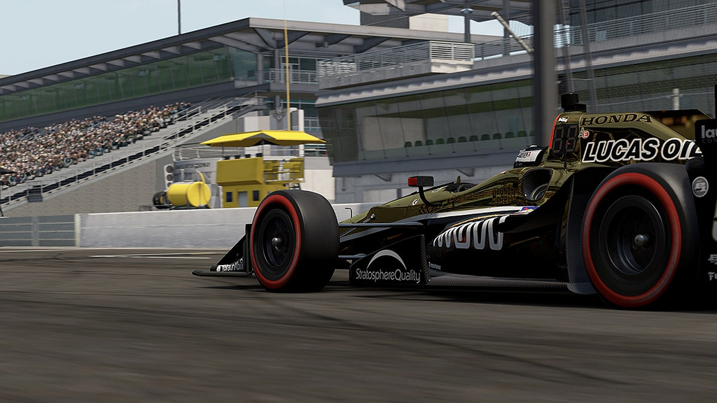 Project CARS 2 IndyCar 4.jpg