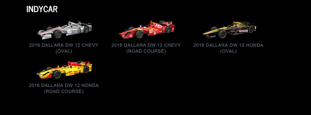 Project CARS 2 IndyCar.jpg