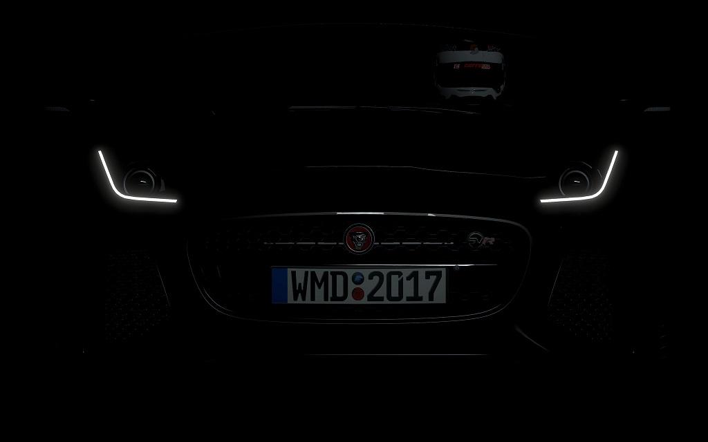 Project CARS 2 Jaguar F Type.jpg